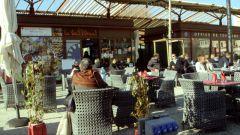 Le Goût d'Orient à Salon-de-Provence