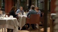 Baud Hôtel Restaurant à Bonne
