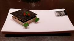 Jeremy Galvan Restaurant* à Lyon