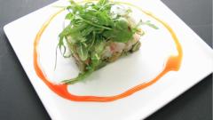 Le Bistrot Gourmand à Cannes