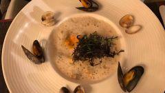 Le Clos des Gourmets à Paris