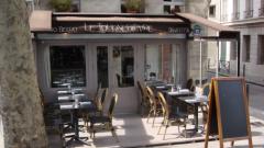 Le Tournebièvre à Paris