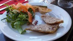 Brasserie L'Estagnol à Narbonne