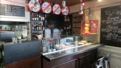 Café Thomas à Lyon