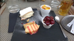 Les Bistronomes à Montpellier