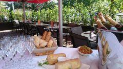 La Brasserie Flow à Chassieu