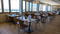 Regards Café à Marseille
