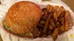 Le Diner Bedford à Paris