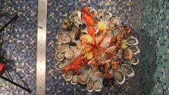 Brasserie La Mascotte à Paris