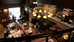 Restaurant Beers & Co Wasquehal - Wasquehal