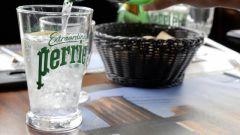 Beers & Co Villeneuve D'Ascq à Villeneuve-d'Ascq