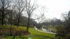 Le Bô Jardin à Roubaix