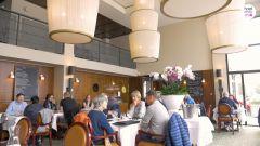 Le Café de Paris - Biarritz à Biarritz