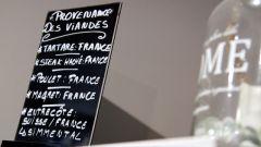 Au Trotteur à Salon-de-Provence