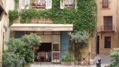 Chez Feraud à Aix-en-Provence