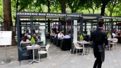 Restaurant L'Annexe de l'Aubrac - Tours