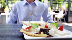 Vidéo - Restaurant L'Annexe de l'Aubrac - Tours