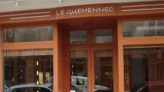 Le Guéhennec à Rennes
