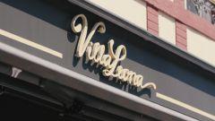 Restaurant Villa Leona - Deauville