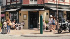 Vidéo - Villa Leona à Deauville