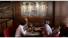 Beers & Co Lambres Lez Douai à Lambres-lez-Douai