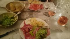 Le Savoyard Gourmand à Clermont-Ferrand