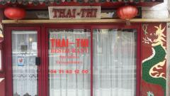 Thai Thi à Aurillac