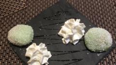 Sushi Yaki à Troyes