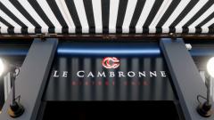 Le Cambronne à Nantes