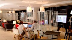 Restaurant Le Servan - Valbonne