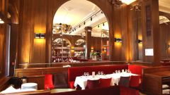 Restaurant Brasserie Flo Metz - Metz