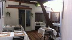 Le Bistronomique à Seyne-sur-Mer