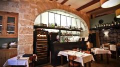 Le Pastis à Montpellier