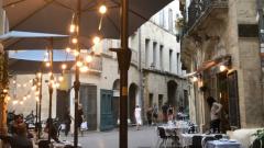 Chez toto à Montpellier