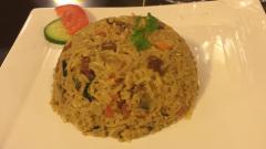 Restaurant Sabraj à Cherbourg-Octeville