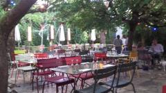 Le Meilleur Restaurant de la Rue à Montauban