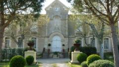 Le Clos de Maussane à Béziers