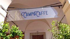 Campo Caffe à Nice