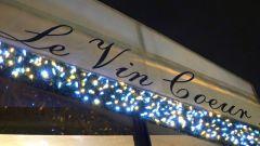 Le Vin Coeur à Paris