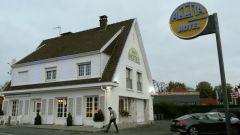 Vidéo - Hôtel Agena à Faches-Thumesnil