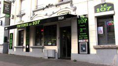 Le 107 à Anzin