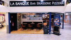 La Banque à Nantes