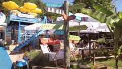 Le Pavillon Bleu à Villey-Saint-Étienne