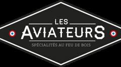 Vidéo - Les Aviateurs à Cesson-Sévigné