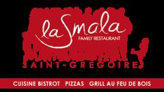 Vidéo - La Smala à Rennes