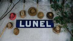 Vidéo - Le Bistrot de Caro à Lunel