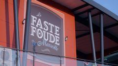 Faste Foude de Marseille à Pennes-Mirabeau