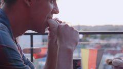 Vidéo - Faste Foude de Marseille à Pennes-Mirabeau