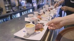 Café du Commerce - Nantes à Nantes