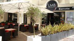 LMB Biarritz - La Maison Biarrotte à Biarritz